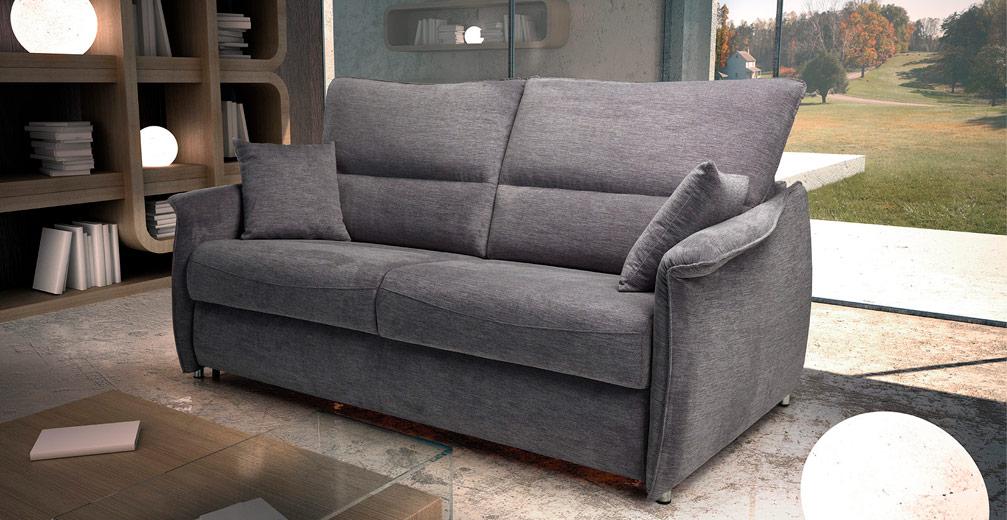 tuxedo-divano1