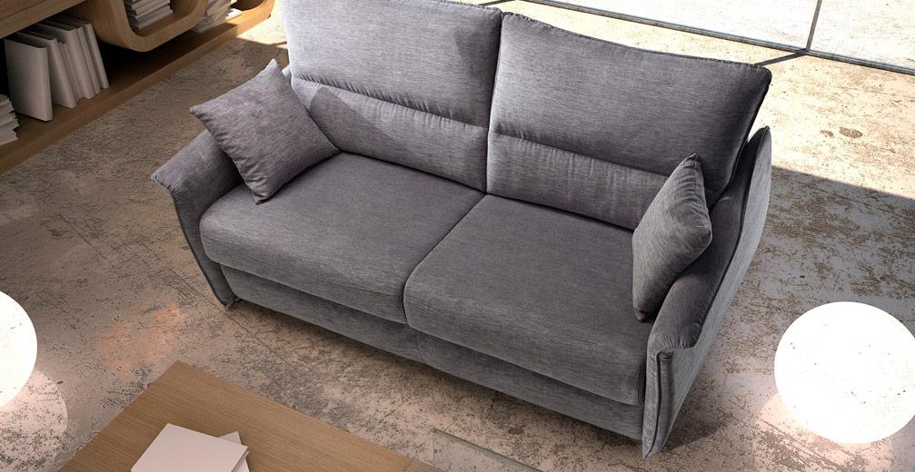 tuxedo-divano2