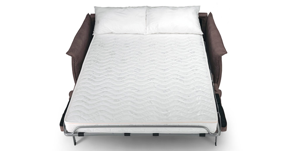 tuxedo-divano3